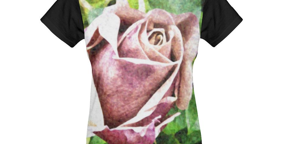 Soul Sister - T-shirt