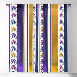iris-rainbow-stripes-blackout-curtains.j