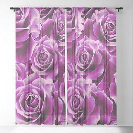gypsy-rose-pink-sheer-curtains.jpg
