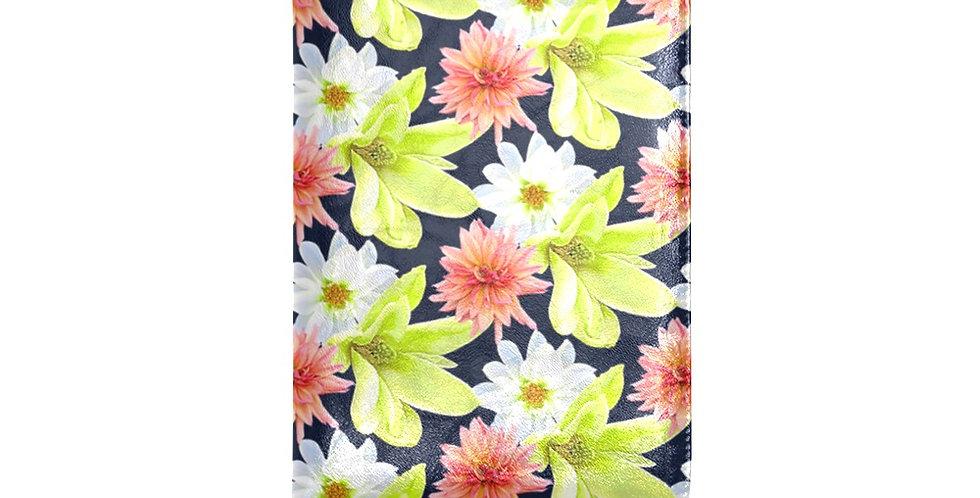 Magnolia Butterflies - Journal