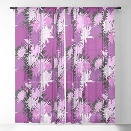 mrs-rees-sheer-curtains.jpg