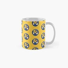 work-57615448-classic-mug.jpg
