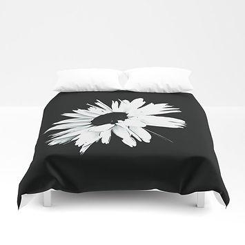 daisy-love-black2148018-duvet-covers.jpg
