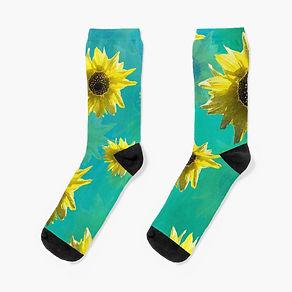 work-60994224-socks no words.jpg