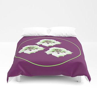 purple-nasturtium-duvet-covers.jpg