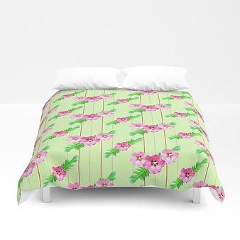 xanadu-green-small-print-duvet-covers.jp