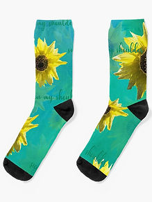 work-60993364-socks.jpg