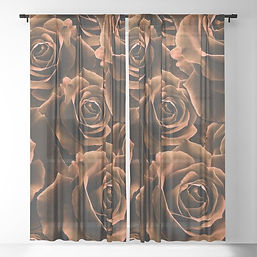velvet-roses-chocolate-sheer-curtains.jp