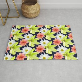magnolia-butterflies-small-print-rugs.jp