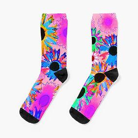 work-69765060-socks.jpg