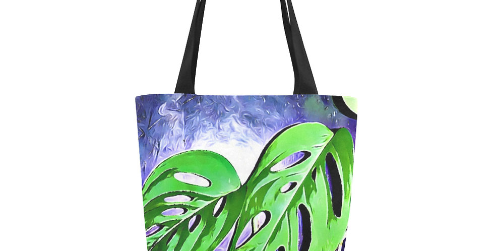 Say Cheese - Tote Bag