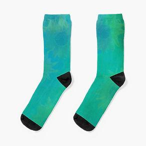 work-60994712-socks.jpg