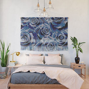 gypsy-rose-blue-wall-hangings.jpg