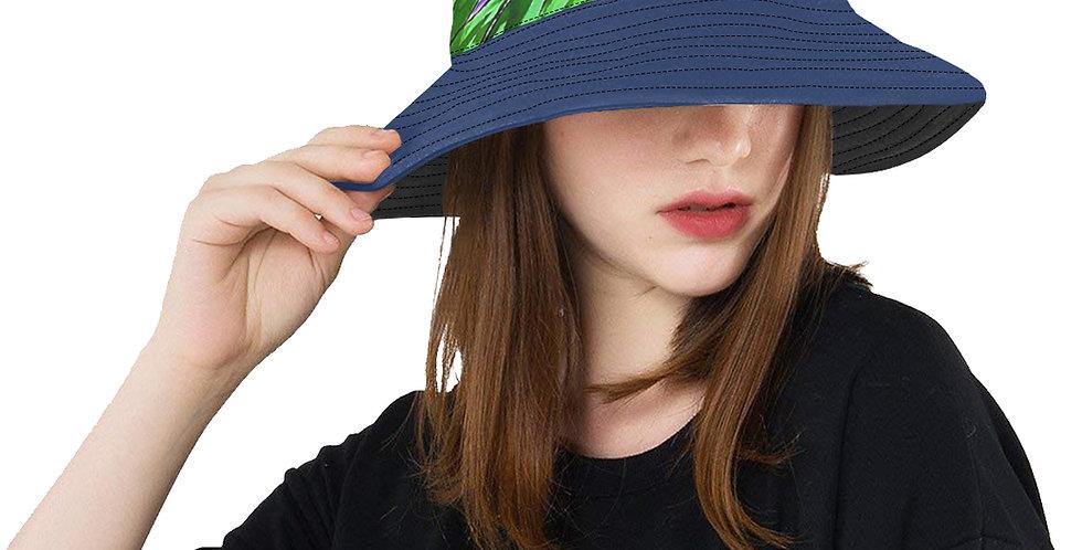Say Cheese - Bucket Hat