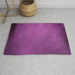 iris-rainbow-pink-rugs.jpg