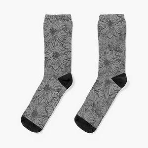 work-63694446-socks (1).jpg