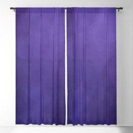 bearded-iris-purple-blackout-curtains.jp