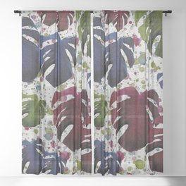 monstera-leaves2294716-sheer-curtains.jp