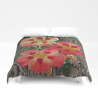 summer-nasturtiums-duvet-covers.jpg
