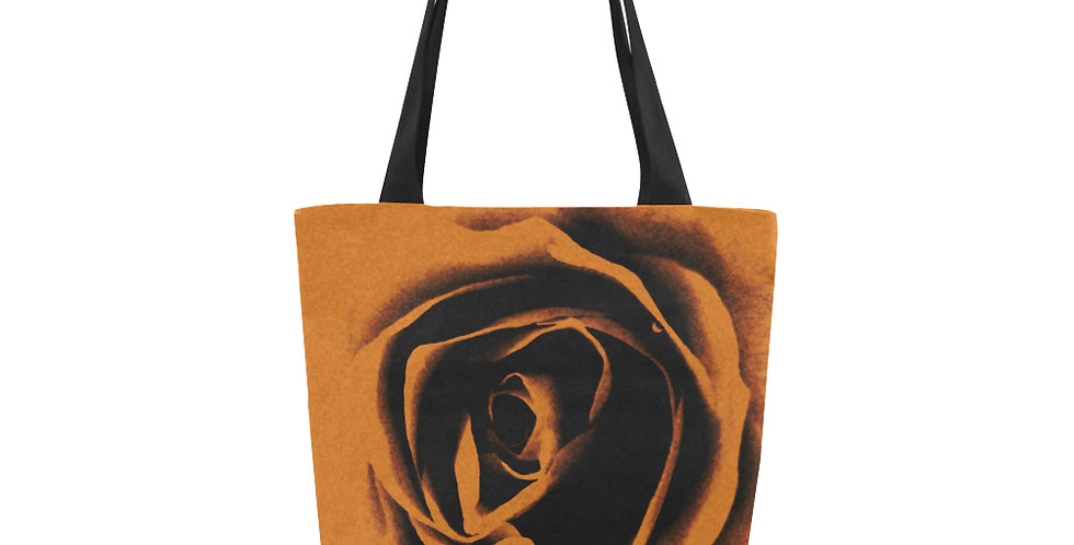 Modern Love - Tote Bag