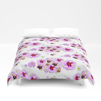 cotton-candy-floral-duvet-covers.jpg