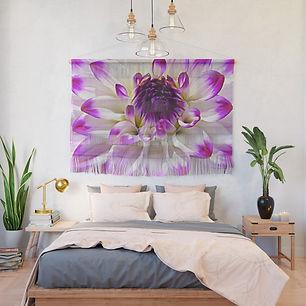 dahlia-diligence-wall-hangings.jpg