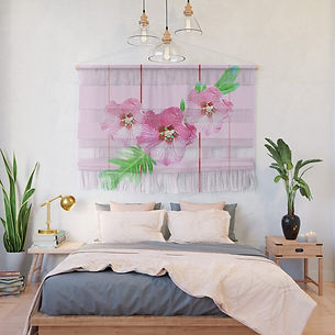 xanadu-pink-wall-hangings.jpg