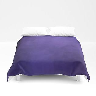 bearded-iris-purple-duvet-covers.jpg