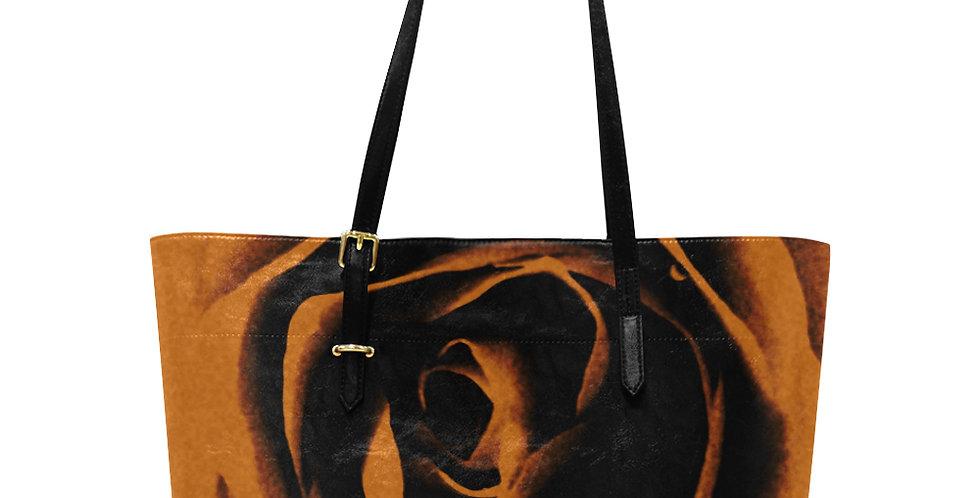 Modern Love - Large Tote Bag