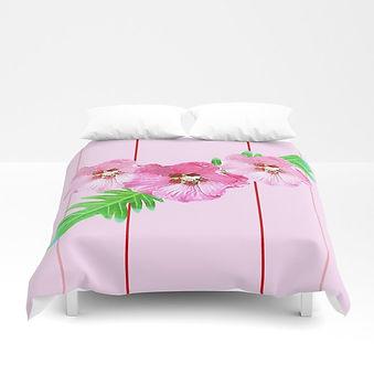 xanadu-pink-duvet-covers.jpg
