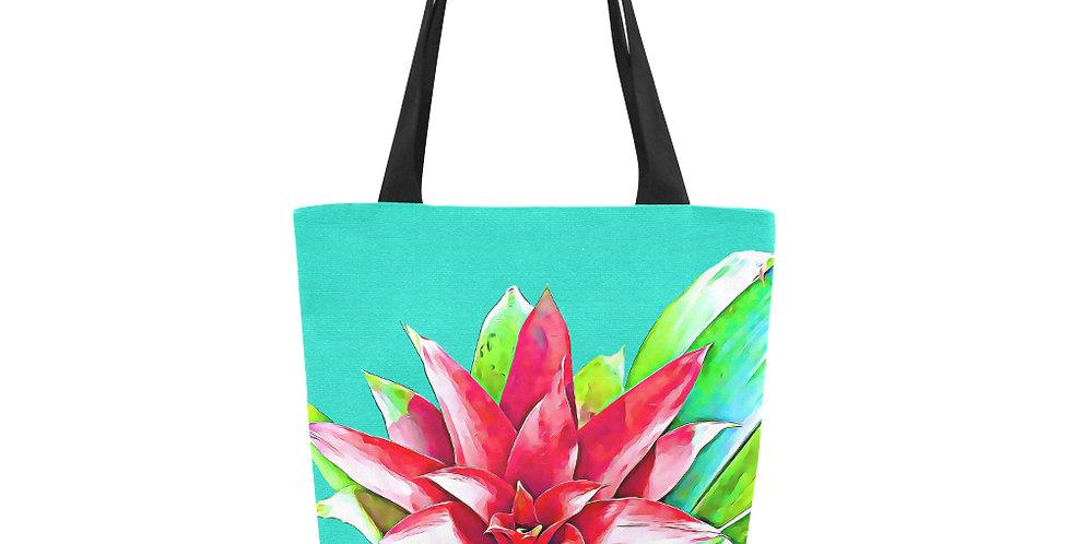 Tropical Bromance - Tote Bag