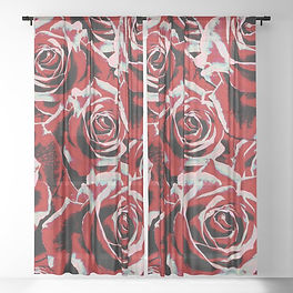 gypsy-rose-red-sheer-curtains.jpg