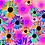 Thumbnail: Wildflower