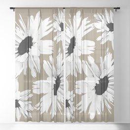 daisy-love-rich-beige-sheer-curtains.jpg