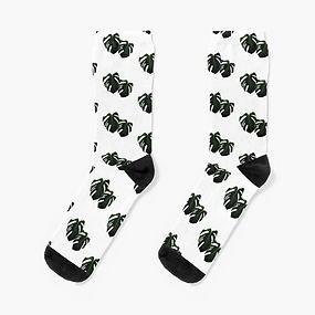 ur,socks_flatlay_medium,square,1000x1000