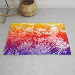bold-and-proud-rugs.jpg