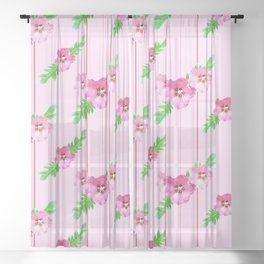 xanadu-pink-sheer-curtains.jpg