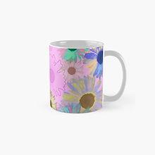 work-72615652-classic-mug.jpg