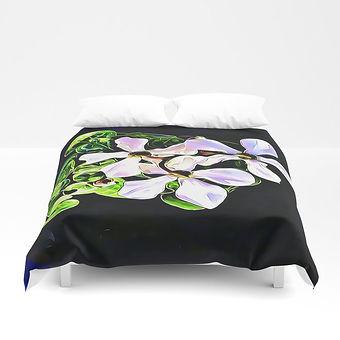 cyclamen-swirl2111085-duvet-covers.jpg
