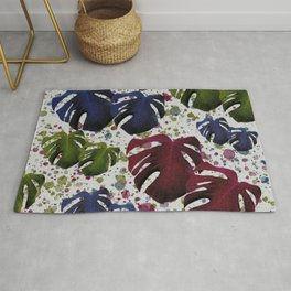 monstera-leaves2294716-rugs.jpg