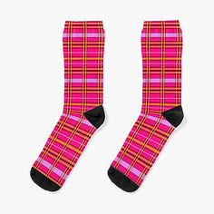 work-66124012-socks.jpg
