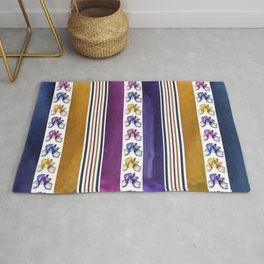 iris-rainbow-stripes-rugs.jpg