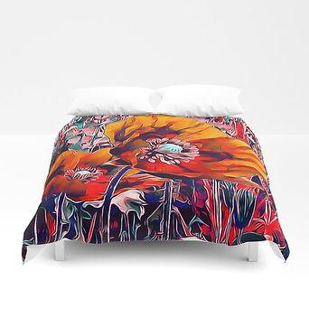 meadow-poppies-autumn-duvet-covers.jpg