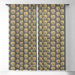 pansy-tiger-sheer-curtains.jpg