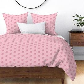 8553379-soft-pink-peony-poppy-by-poppy_p