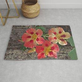 summer-nasturtiums-rugs.jpg
