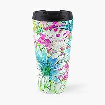 work-73709617-travel-mug.jpg