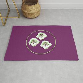 purple-nasturtium-rugs.jpg