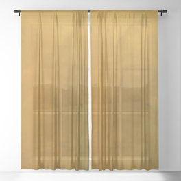 rainbow-iris-yellow-sheer-curtains.jpg
