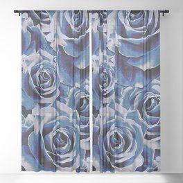 gypsy-rose-blue-sheer-curtains.jpg